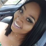 Goddess from Conyers   Woman   32 years old   Taurus