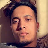 Mav from Concord | Man | 26 years old | Cancer
