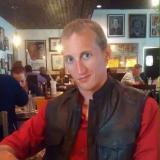 Sam from Neptune Beach | Man | 31 years old | Libra