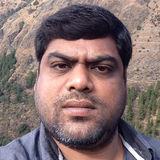 Raja from Korba | Man | 38 years old | Cancer
