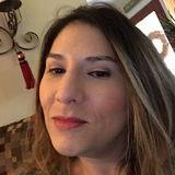 Rebecca from Harlingen | Woman | 42 years old | Sagittarius