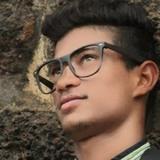 Mahamad from Panaji | Man | 19 years old | Leo