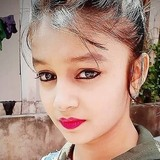 Sk from Indore | Woman | 21 years old | Cancer