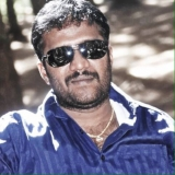 Dbs from Ambattur | Man | 34 years old | Scorpio