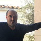 Arti from Arta | Man | 45 years old | Scorpio