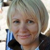 Katy from Berlin   Woman   54 years old   Taurus