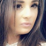 Itaaliienne from Lille | Woman | 22 years old | Sagittarius