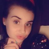 Katie from Hull   Woman   24 years old   Sagittarius