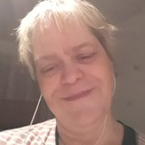 Rosi from Walsrode | Woman | 54 years old | Cancer