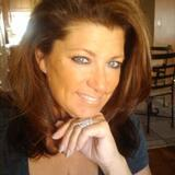 Madeleine from Saint Cloud | Woman | 48 years old | Sagittarius