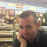 Josh from Zanesville | Man | 33 years old | Leo