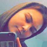 Itzelena from Devils Lake   Woman   21 years old   Virgo