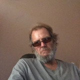 Jamduplue from Mohave Valley | Man | 58 years old | Taurus