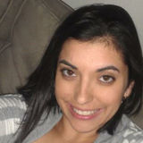 Suzyq from Oak Park | Woman | 34 years old | Cancer