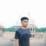Saxenaji73T from Kiratpur | Man | 23 years old | Leo
