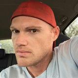 Ashtonkole from Tallahassee   Man   40 years old   Aries