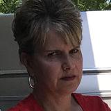 Joe from Johnson City | Woman | 79 years old | Leo
