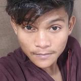 Jaspreet from Korba | Man | 30 years old | Taurus