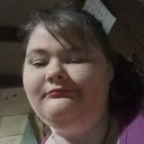 Mikolaszukalia from Forest Hill | Woman | 19 years old | Virgo