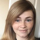 Ashlyns from Fernley   Woman   24 years old   Gemini