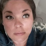 Faye from Kenora   Woman   35 years old   Pisces