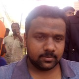 Kiran from Tumkur   Man   27 years old   Sagittarius