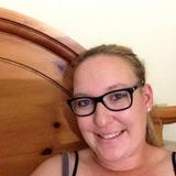 Bleedcubbieblue from Schaumburg | Woman | 36 years old | Libra