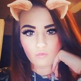 Candace from Coalville   Woman   25 years old   Taurus