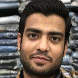 Vishal from Farrukhabad | Man | 32 years old | Capricorn