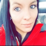 Liligirl from Edmundston | Woman | 29 years old | Aries
