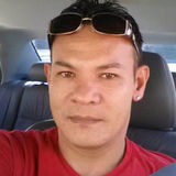 Sunny from Yalaha | Man | 40 years old | Gemini