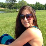 Ana from Wethersfield   Man   34 years old   Virgo