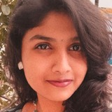 Manisha from Secunderabad   Woman   24 years old   Gemini