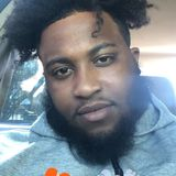 Suave from Homestead | Man | 25 years old | Pisces