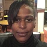 Justmee from Runcorn | Woman | 39 years old | Taurus