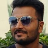 Heet from Jalalpur | Man | 25 years old | Leo