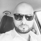 Sam from Al `Ayn | Man | 40 years old | Virgo