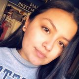 Lesliechavez from Frederick | Woman | 22 years old | Leo