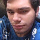 Brythehighfry from Gilman | Man | 22 years old | Sagittarius