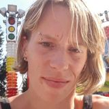 Süsse from Wesseling | Woman | 33 years old | Aries