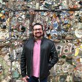 Aaron from Cottonwood Heights | Man | 46 years old | Scorpio