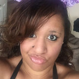 Jinjy from Auburndale   Woman   28 years old   Aquarius