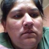 Gracy from Celina   Woman   46 years old   Virgo