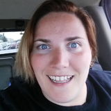 Christiney from St. Albert | Woman | 33 years old | Libra