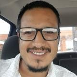 Chino from Oklahoma City | Man | 35 years old | Aquarius