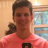 Ryankuczynski from Edmore | Man | 23 years old | Leo