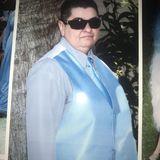 Dafreak from Bell | Woman | 59 years old | Sagittarius