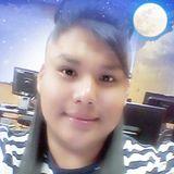 Qbee from Towaoc | Man | 34 years old | Cancer