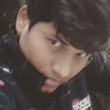 Dhruv from Port Blair | Man | 26 years old | Scorpio