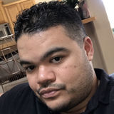 Tblshk from Las Cruces | Man | 38 years old | Cancer